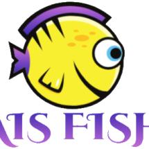 Logo Ais fish
