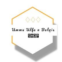 Logo ULFA's Book