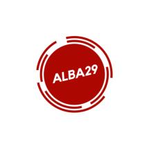 Logo alba29