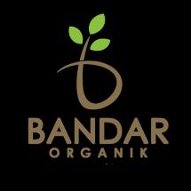Bandar Organik Brand