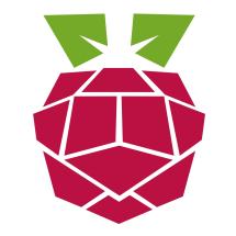 Logo KiosRobot