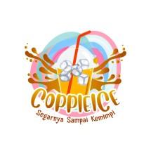 Logo COPPIEICE