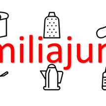 Logo FamiliaJunio