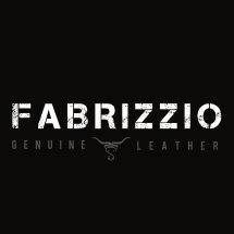 Logo FABRIZZIO LEATHER LUXS