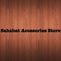 Logo Sahabat Accesories Store