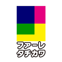 Logo richikawa