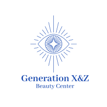 Logo Generation XnZ