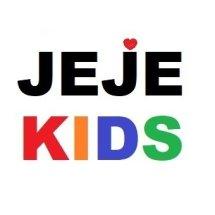 Logo Jejelin