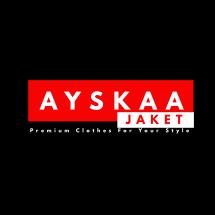 Logo Ayskaa Jaket