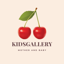 Logo KidsGallery