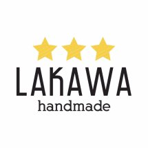 Logo Lakawa Collection