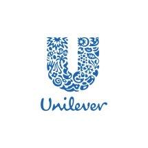 Logo Unilever F&B Official