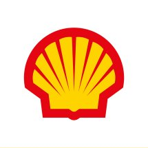 Logo SHELL Indonesia