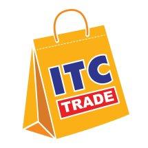 Logo ITC Cempaka Mas Official