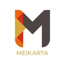 Logo Meikarta