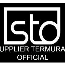 Logo SupplierTermurahOfficial