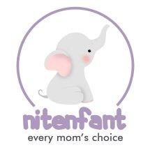 Logo Nitenfant