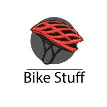 Logo bikestuff_id