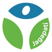 Logo Jagapati