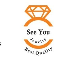 Logo See You Jewelry