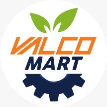 Logo Valco