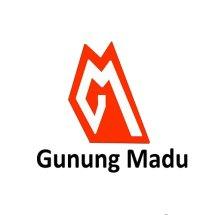 Logo TK BANGUNAN GUNUNG MADU