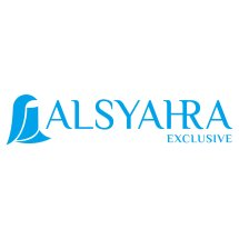 Logo Toko Alsyahra