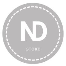Logo New Dream