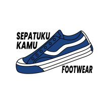 Logo SEPATUKUKAMU