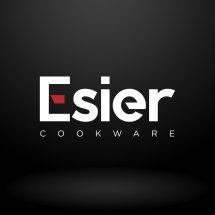 Logo Esier Official Store