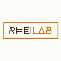 Logo RheiLab