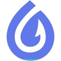 Logo NoasisJKT