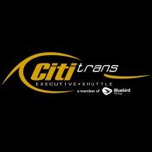 Logo Cititrans Indonesia