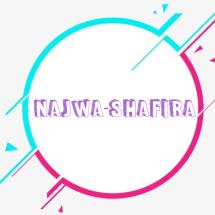 Logo NajwaNgopiYuuk