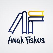 Logo Anak Fiskus (NAFIS)