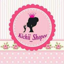 Logo kichii shop