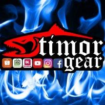 Logo Timor Gear