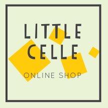 Logo Little Celle