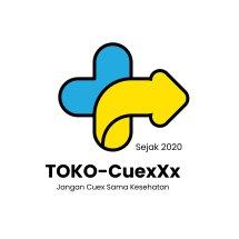 Logo TOKO-CuexXx