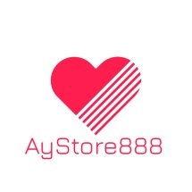 Logo AyStore888