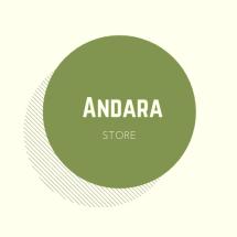 Logo Store Andara