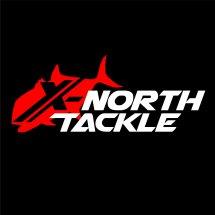 Logo X - North Tackle