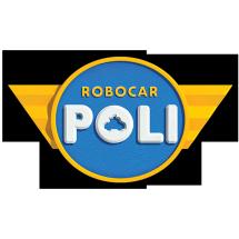 Logo Robocarpoli Official