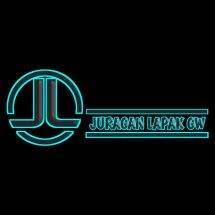 Logo Juragan Lapak gw