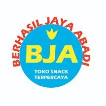 Logo Berhasil Jaya
