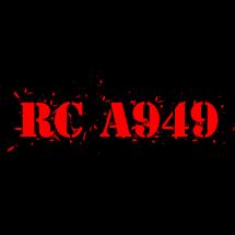 Logo rc a949