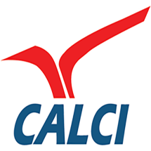Logo Calci Official Store