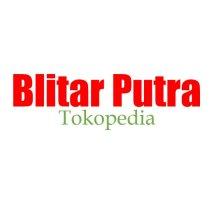 Logo Blitar Putra