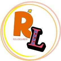 Logo RolieOlshp