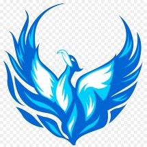 Logo TOKO SHOLEH ONLINE